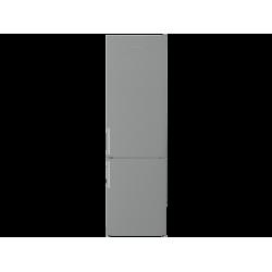 GRUNDIG GKM15820XP Kombinált hűtő