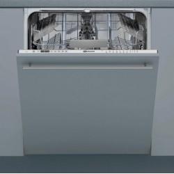 BAUKNECHT IBIO 3C34 Beépíthető mosogatógép A+++