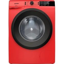 GORENJE WE74S3PR Elöltöltős mosógép