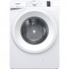 GORENJE WP62S3 Keskeny elöltöltős mosógép