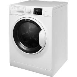 BAUKNECHT WT 86G4 Szárítós mosógép