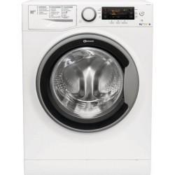 BAUKNECHT WATK SENSE 97D6 Inverteres szárítós mosógép