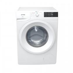 GORENJE W3E743P Elöltöltős mosógép