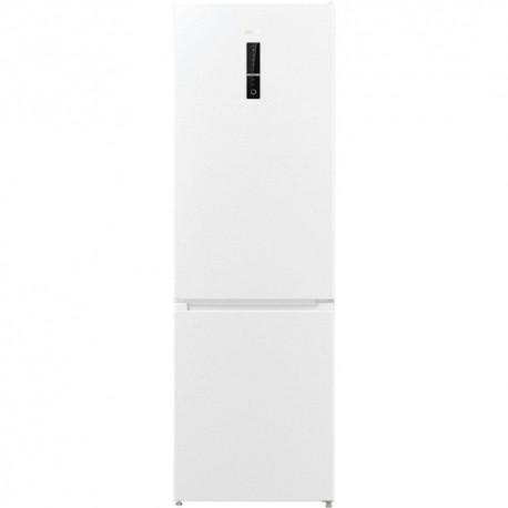 GORENJE K7990DW Kombinált hűtőszekrény