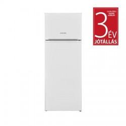 NAVON 263A++ Felülfagyasztó hűtő