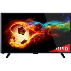 NAVON N43TX292UHDOSW UHD SMART LED TV