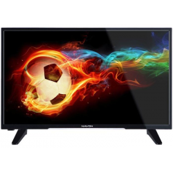 NAVON NAVTV40DLEDUHD UHD LED TV