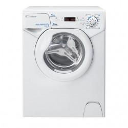 CANDY AQUA 1142D1/2-S Elöltöltős mosógép