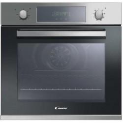 CANDY FCP605X/E Beépíthető sütő, 5 év gyári garancia