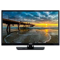 HITACHI 24HB4T05 HD Ready LED TV 61cm