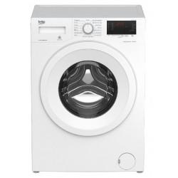 BEKO WMY71633PTLE Elöltöltős mosógép