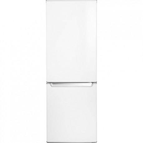 HANSEATIC HKGK14349A1W Kombinált hűtő