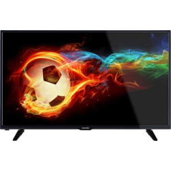 NAVON N49TX292UHDOSW 124cm SMART UHD LED TV