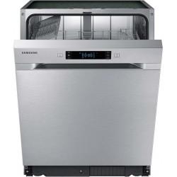 SAMSUNG DW60M6044US Pult alá építhető mosogatógép