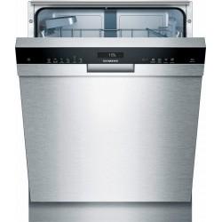 SIEMENS SN456S00CE Beépíthető mosogatógép