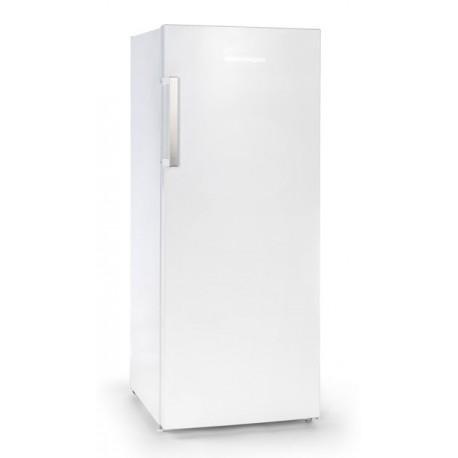 ELEKTRA BREGENZ GFS 1518, No Frost fagyasztószekrény