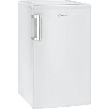 CANDY CCTOS 482WH Hűtőszekrény, gyári garancia