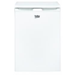 BEKO TSE 1422 Egyajtós hűtőszekrény