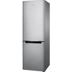 SAMSUNG RL30J3015SA No Frost Kombinált hűtő