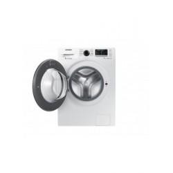 SAMSUNG WW7EJ5435EW Inverteres elöltöltős mosógép