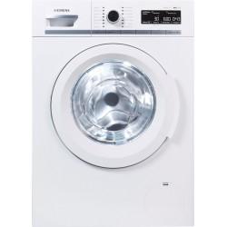 SIEMENS WM14W550 Elöltöltős mosógép