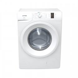 GORENJE WE64S3P Keskeny elöltöltős mosógép