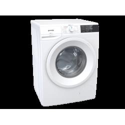 GORENJE W3E843P Elöltöltős mosógép