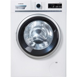 SIEMENS WM14W740 Elöltöltős mosógép