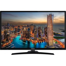 HITACHI 32HE2000 SMART HD READY LED TV