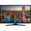HITACHI 32HE2000 SMART HD READY LED TV, 5 év gyári garancia