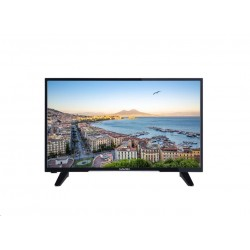 NAVON N32TX279HDOSW SMART HD Ready LED TV, 3 év gyári garancia
