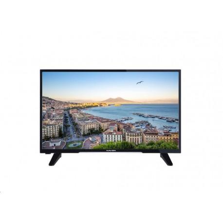 NAVON N32TX279HDOSW SMART HD Ready LED TV, 3 év gyári garancia