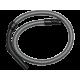 BLAUPUNKT VCC301 Porzsák nélküli porszívó, gyári garancia