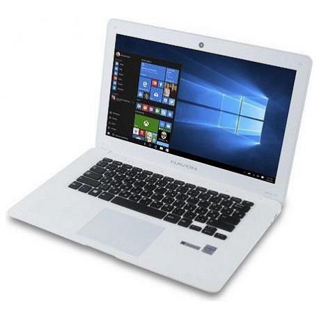 NAVON STARK NX14 PRO B Laptop, gyári garanciával