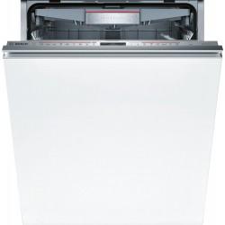 BOSCH SMV68TX06E Bépíthető mosogatógép