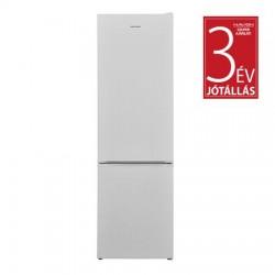 NAVON 289 A+ Kombinált hűtő, gyári garanciával