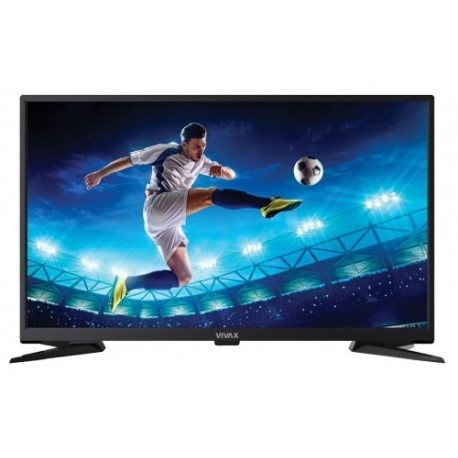VIVAX TV-32S60T2S2 HD Ready LED TV