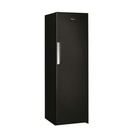 WHIRLPOOL WMN36562 N Fekete egyajtós hűtőszekrény