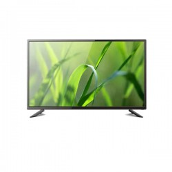 VOV VLED40-82T2FHD FULL HD LED TV