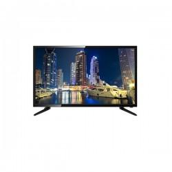 VOV VLED32-82T2 HD Ready LED TV, gyári csomagolás!