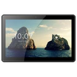 NAVON PAD10 Tablet, gyári garanciával
