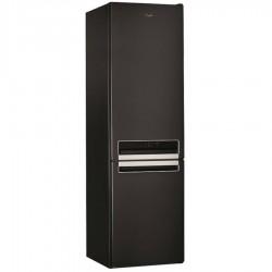 WHIRLPOOL BSNF 9432 K Kombinált hűtő