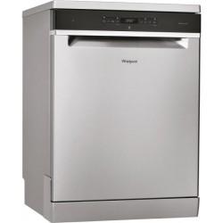 WHIRLPOOL WFO 3T223 6P X Szabadonálló mosogatógép