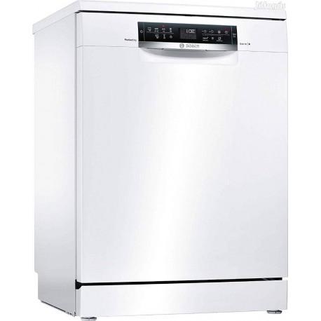 BOSCH SMS68TW06E Szabadonálló mosogatógép