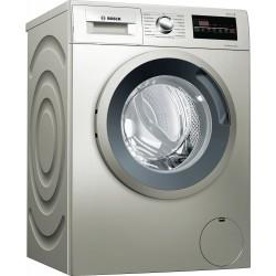 BOSCH WAN282VX Elöltöltős mosógép