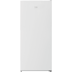 BEKO RSSA215K20W Egyajtós hűtőszekrény