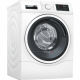 BOSCH WDU28540 10/6 kg-os szárítós mosógép