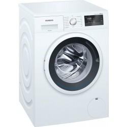SIEMENS WM14NO40 Elöltöltős mosógép