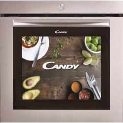 CANDY WATCH-TOUCH Beépíthető sütő