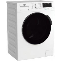BEKO WMC 91464 ST Elöltöltős mosógép